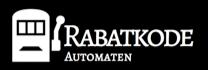 Rabatkodeautomaten.dk