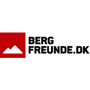Bergfreunde rabatkode