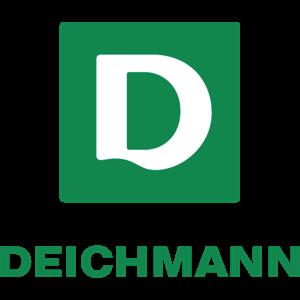 Deichmann Rabatkode