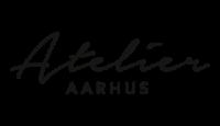 Atelier Aarhus Rabatkode