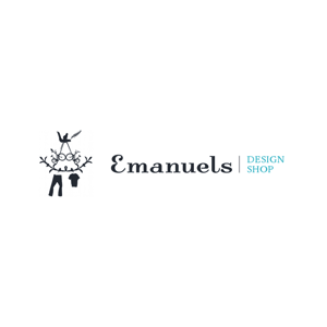 Emanuels Design Shop Rabatkode