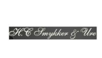 H.C Smykker & Ure Rabatkode