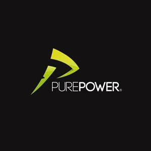 PurePower Rabatkode