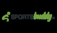 Sportsbuddy rabatkode