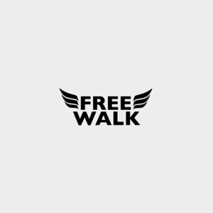FreeWalk rabatkode