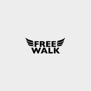 FreeWalk rabatkode