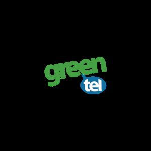 Greentel Rabatkode