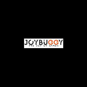 JoyBuggy Rabatkode