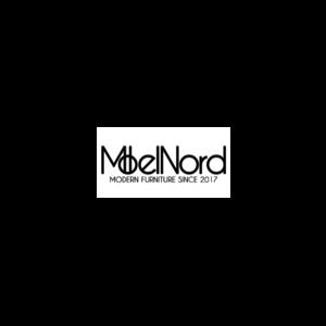MøbelNord Rabatkode