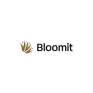 Bloomit rabatkode