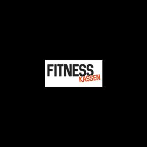 FitnessKassen rabatkode