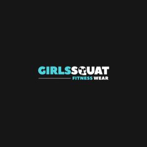 GirlsSquat rabatkode