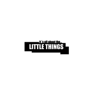 Little Things rabatkode