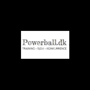 Powerball rabatkode