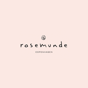 Rosemunde rabatkode