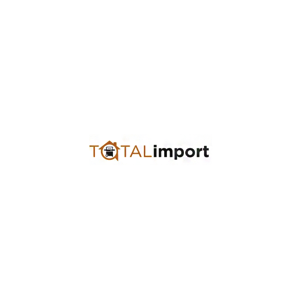 TOTALimport rabatkode