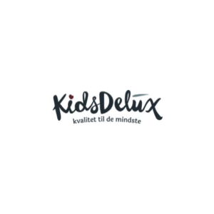 KidsDelux Rabatkode
