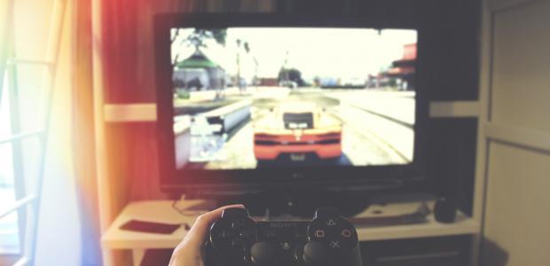 3 virkelig fede spil til din PC