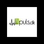 Apuls Rabatkode - Apuls har alt i billigt motionsudstyr