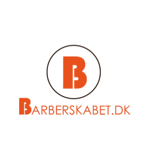 Barberskabet Rabatkode