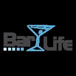 Barlife Rabatkode - Din webshop med salg af barudstyr