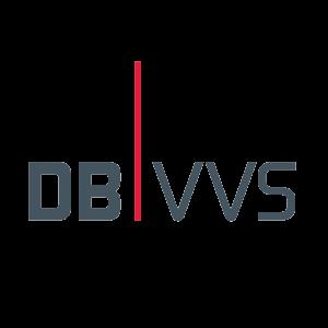 DBVVS Rabatkode