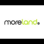 Moreland Rabatkode - Moreland logo