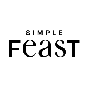 Simple Feast Rabatkode