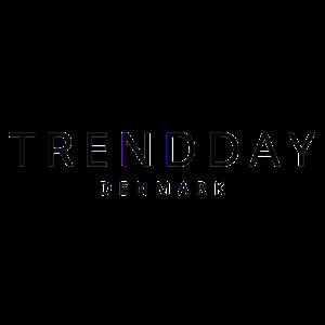 Trendday Rabatkode