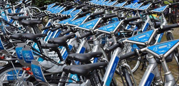 Elcykler tilbud