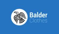 BalderClothes rabatkode