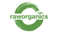 Raw Organics rabatkode