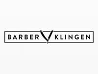 Barberklingen Rabatkode 2017