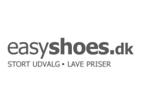 Easyshoes.dk Rabatkode 2017
