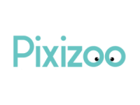 Pixizoo Rabatkode 2017